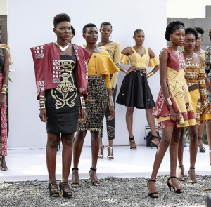 Ghana's bright idea makers – MisBeeeWrites